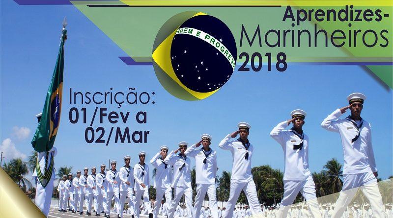 EA Marinha