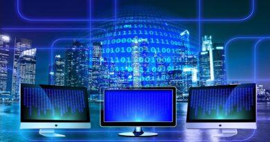especialização web