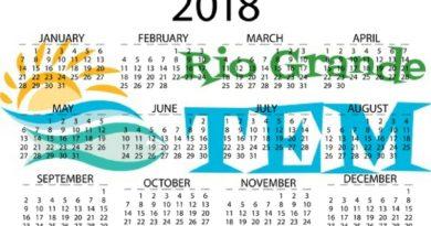 abre fecha feriado