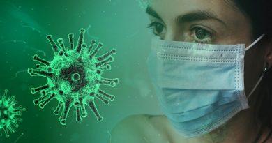 2 óbitos e 43 novos casos confirmados de coronavírus neste sábado (06/03) em Rio Grande