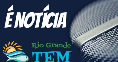 Podcast: É Notícia 11/07/2020