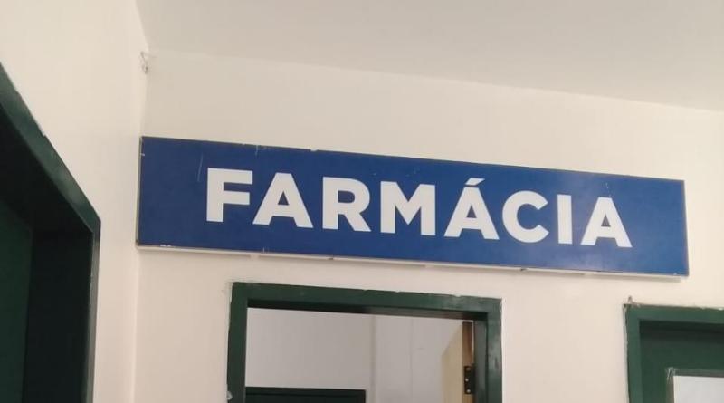 Em funcionamento desde o início da semana, Farmácia Municipal na Quinta tem  registrado grande procura | Rio Grande TEM