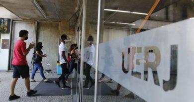 Estigma das doenças mentais no Brasil é tema da redação do Enem
