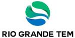 RIO GRANDE TEM