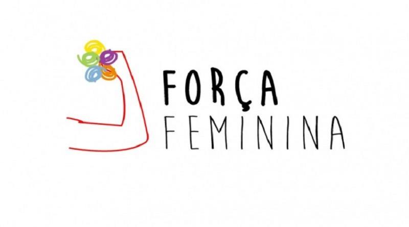 Governo do Estado lança campanha de exaltação da força feminina no enfrentamento à pandemia