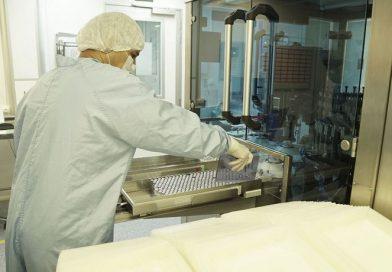 Fiocruz alcança 30 milhões de doses de vacinas entregues ao PNI
