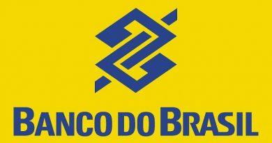 Banco do Brasil anuncia Processo Seletivo com mais de 2 mil vagas