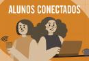 Projeto Alunos Conectados disponibiliza chips com acesso à internet a estudantes da FURG