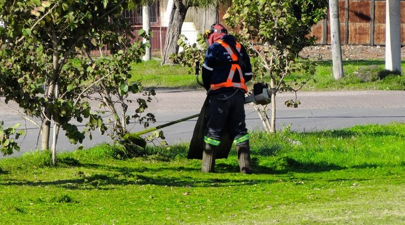 SMZC segue com trabalhos de manutenção no Município; ações preventivas para escoamento pluvial tiveram bom resultado