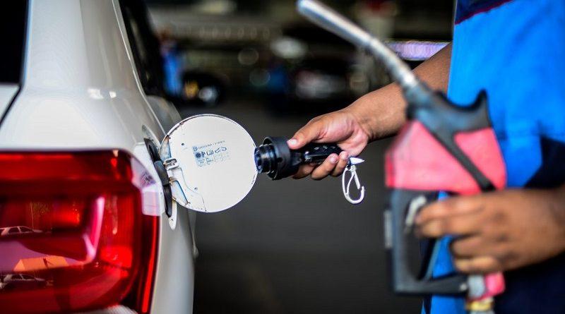 Petrobras aumenta preço do diesel a partir de amanhã